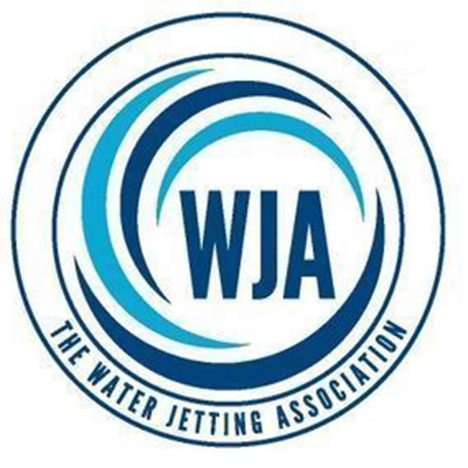 Jetting crews certified with Water Jetting Association