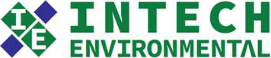 Intech Environmental